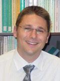 Jim Soland