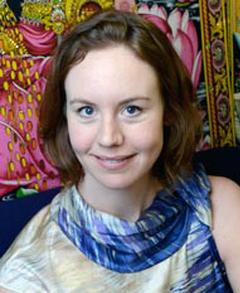 Cristine Legare