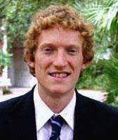 Damon Clark