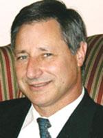 Donald J. Boyd