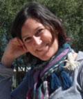 Valentina Goglio