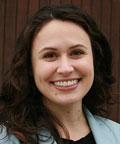 Erica Greenberg