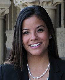 Marlene Orozco