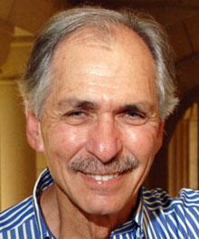 Martin Carnoy