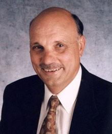 Michael W. Kirst