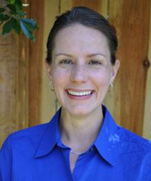 Michelle Reininger
