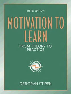 motivation essays for students