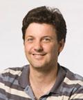 Peter Arcidiacono