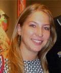 Natassia Rodriguez