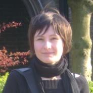 Nicole Schneeweis