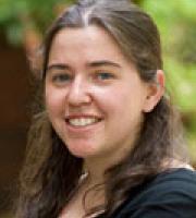 Daphna Bassok