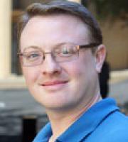 Matt Kasman