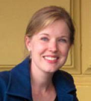 Liza Dayton