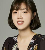 Heewon Jang