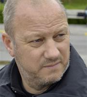 Hessel Oosterbeek