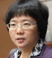 Lingyan Li