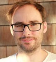 Michael F. Maier