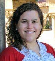 Rebecca Gleit