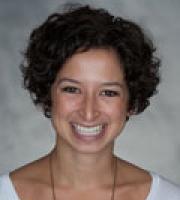 Nicole Strayer