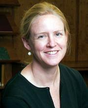Stephanie M. Jones